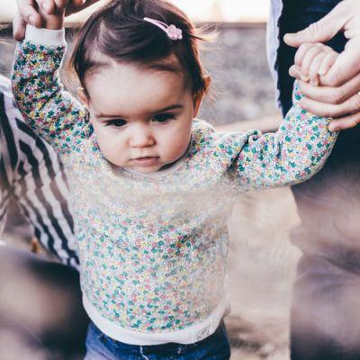 والدین و مسئولیت تربیت